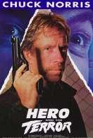Affiche du film Heros
