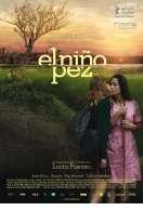Affiche du film El Nino Pez