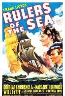 Les Maitres de la Mer, le film
