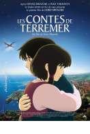 Affiche du film Les Contes de Terremer