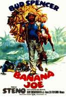 Banana Joe, le film