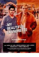 Bande annonce du film My beautiful Laundrette