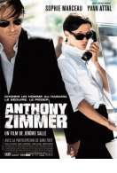 Anthony Zimmer, le film