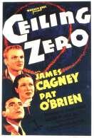 Affiche du film Ceiling zero