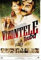Affiche du film Vizontele