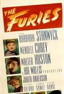 Les Furies, le film