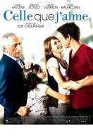 Celle que j'aime, le film