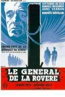 Le g�n�ral Della Rov�re, le film