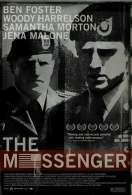 The Messenger, le film