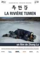 La Rivière Tumen, le film