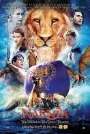 Affiche du film Le Monde de Narnia : L'Odyss�e du Passeur d'aurore