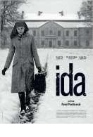 Ida, le film