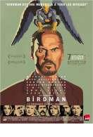 Bande annonce du film Birdman