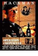 Operation Crepuscule