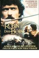 Affiche du film Robin des Bois