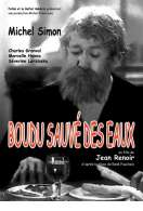 Bande annonce du film Boudu sauvé des eaux
