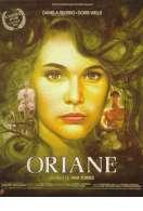 Oriane, le film