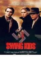 Swing kids, le film