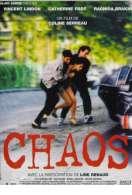 Chaos, le film