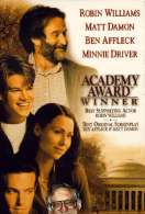 Will hunting, le film