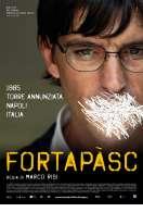 Affiche du film Fortap�sc
