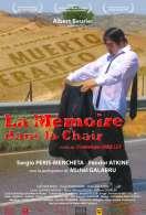 Affiche du film La M�moire dans la chair
