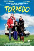 Affiche du film Torp�do