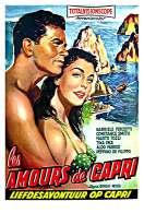 Les Amours de Capri