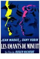 Les Amants de Minuit, le film