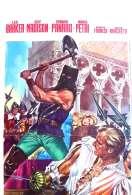 Le Bourreau de Venise, le film