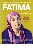 Fatima, le film