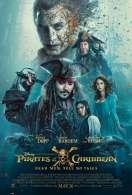 Pirates des Caraïbes : La Vengeance de Salazar, le film