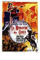 Affiche du film La Revanche des Gueux