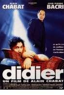 Didier, le film