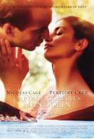 Capitaine Corelli, le film