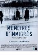 Mémoires d'immigrés (L'héritage maghrébin), le film