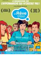 Un rêve tchèque, le film