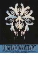 Le Onzieme Commandement, le film