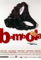 Affiche du film Bambola