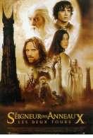 Le Seigneur des Anneaux  Les Deux Tours, le film