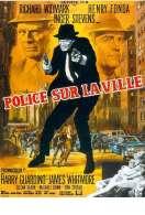 Police Sur la Ville