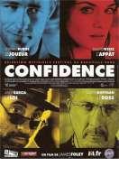 Confidence, le film