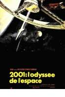 Bande annonce du film 2001 l'Odyss�e de l'espace