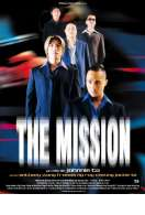 The mission, le film