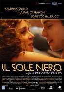 Il Sole Nero, le film