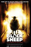 Black Sheep, le film