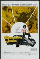 Dynamite Jones, le film