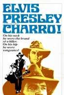 Charro, le film