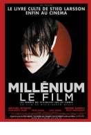 Millénium, le film