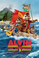 Alvin et les Chipmunks 3, le film